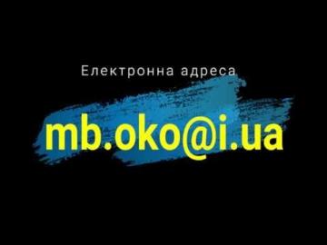 Чергове знайомство із сервісом в поліції. Завітали до Шевченківського управління поліції в Києві.