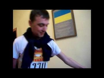 """Програма """"ОКО"""" Мукачівський відділ поліції ГУ НП в Закарпатській області"""